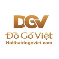 Giường Ngủ Đẹp Giá Rẻ Giảm Giá 20-60% -Tặng Nệm - Đồ Gỗ Việt