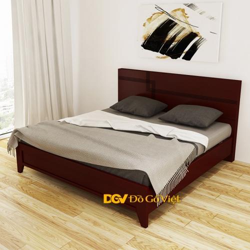 Giường Ngủ Khách Sạn Đẹp Giá Rẻ Giảm 20% + Quà Tặng Nệm